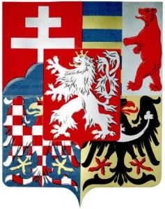 Seznam četnických stanic v zemi Slovenské Republiky Československé 37c77281bce